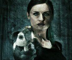 Mona1.1.jpg