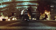 Prólogo Max Payne 3 - 3