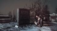 Prólogo Max Payne 3 - 2