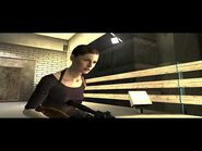 Max Payne 2- The Fall of Max Payne (2002) - Out of the Window -4K 60FPS-