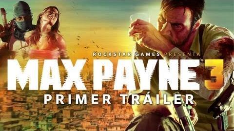 Max_Payne_3_Primer_Tráiler_Edición_con_Anotaciones