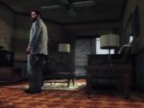 Prólogo de Max Payne 3
