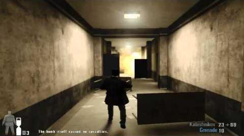 MAX_PAYNE_2_l_Parte_N°2_l_Capítulo_2_In_the_middle_of_something