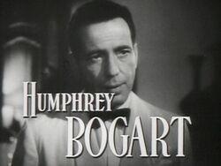 Humphrey Bogart en Casablanca.jpg
