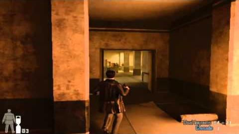 MAX PAYNE 2 l Parte N°2 l Capítulo 3 Blowing Up