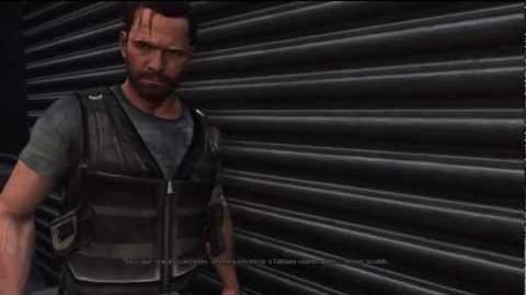 Max_Payne_3_Campaña_Completa_Capitulo_5_Viva,_aunque_no_del_todo_bien