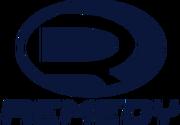 Remedy Entertainment logo.png
