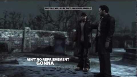Max_Payne_3_Campaña_Completa_Capitulo_8_Es_el_único_que_puede_hacerlo