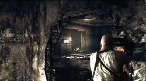 Max_Payne_3_Campaña_Completa_Capitulo_12_El_gran_salvador_americano_de_los_pobres