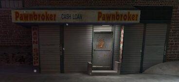Pawnbroker.jpg