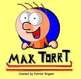 Max-Torrt.jpg