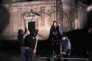 Maya-Fox-trailer-Melita-Toniolo-3