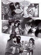 Maya-Fox-and-Trent-Grave-kiss-2