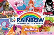 Rainbow-Srl-SpA-MIPCOM-banner