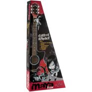 Maya-Fox-Eko-acoustic-guitar