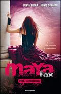 Maya-Fox-Book-4-2012-The-Revelation-Iginio-Straffi