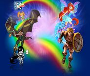 Rainbow-Srl-SpA-characters-background
