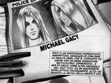 Michael Gacy