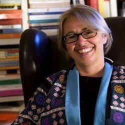 Silvia Brena