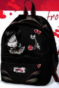 Rainbow-Maya-Fox-backpack-2