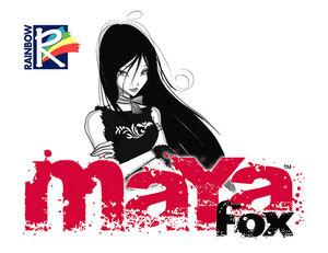 Maya-Fox-logo.jpg