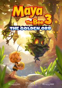 Maya the Bee 3 The Golden Orb.jpg