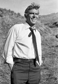 Andy griffith b and w