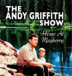 Andy-Griffith-Show.jpg