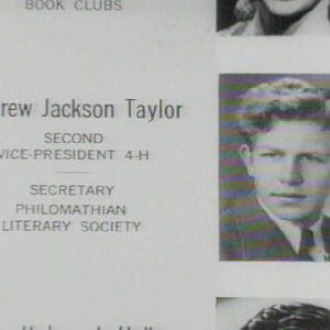 Andrew jackson taylor.jpg