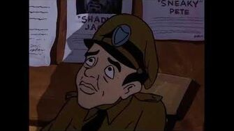 The_New_Scooby_Doo_Movies_something_scares_Don_Knotts_and_Scooby