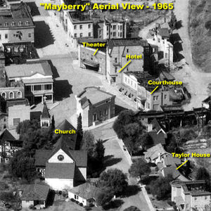 Mayberry-sets-40acres.jpg