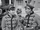 The Mayberry Band