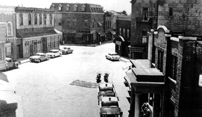 Downtown Mayberry.jpg