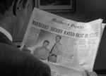 Sheriffbarn2
