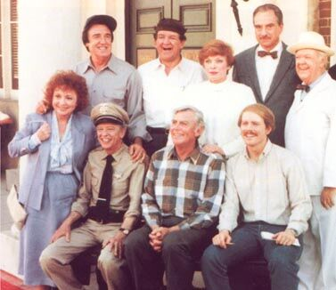 Return to Mayberry Cast.jpg
