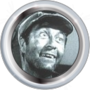 Uh Oh- Ernest T. Bass threw a rock in your window!