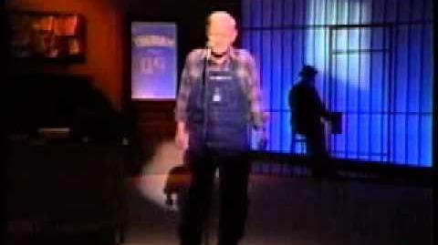 "Jack_Prince_""Rafe_Hollister""_with_Hal_""Otis""_Smith_on_Nashville_Now_in_1991"