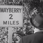 2 mile marker man hurry.png