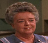 Aunt_Bee_Taylor