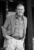 Older Andy Griffith