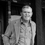 Older Andy Griffith.jpg
