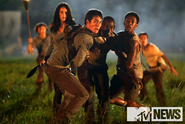 Mazerunner firstlook08
