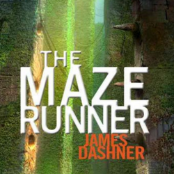 Maze runner cover.png