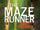The Maze Runner Wiki