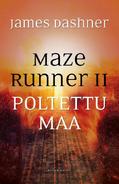 Mazerunner 2FIN