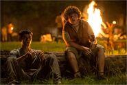 Thomas & Chuck