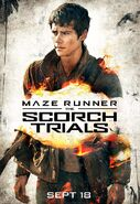 Scorch-trials-trailer-poster