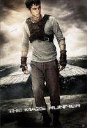 Poster Thomas