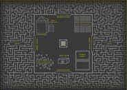 427d87c305b47b75a563b4e9cc508d60--the-glades-maze-runner copy