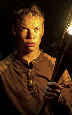 Gally Character Still.png